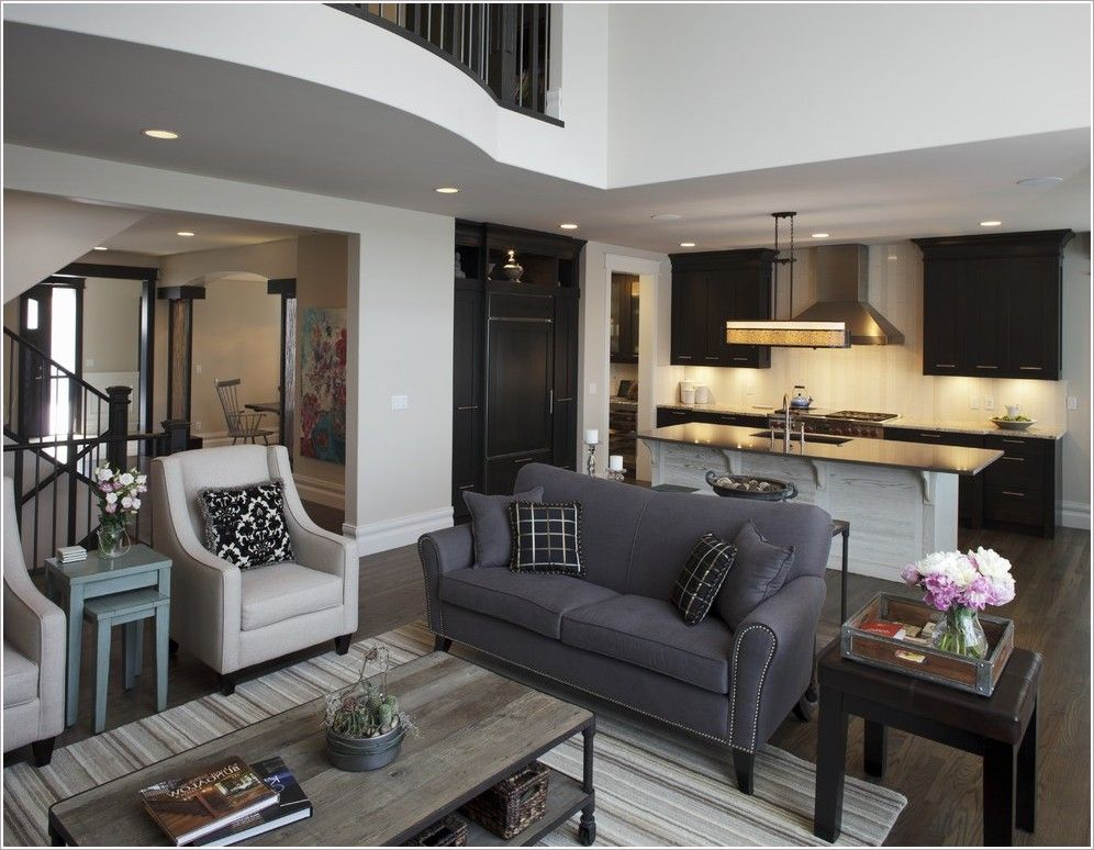 Kitchen Design : Living Room Contemporary Calgary Coffee Table ...