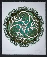 Bilderesultat for symbols meaning to let go