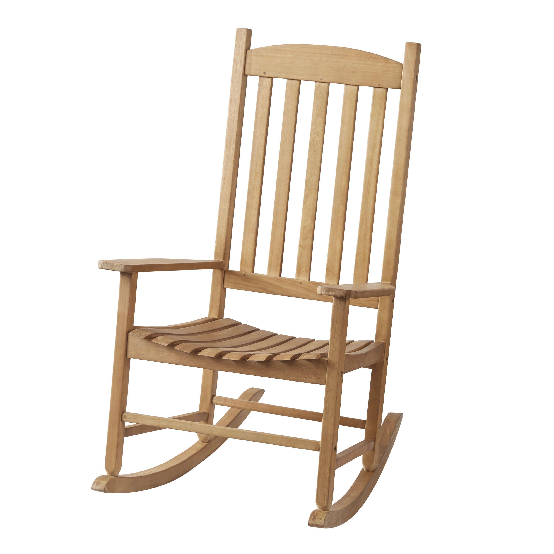 Patio & Garden Outdoor rocking chairs, Rocking chair