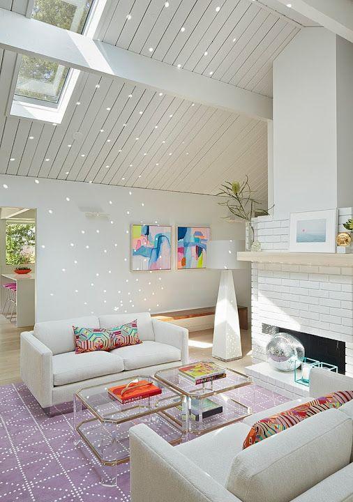 Interior Design – Comunidade – Google+