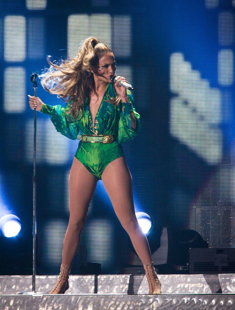 Jennifer Lopez Photostream Jennifer Lopez Photos Jennifer Lopez Jennifer Lopez Live [ 1024 x 778 Pixel ]
