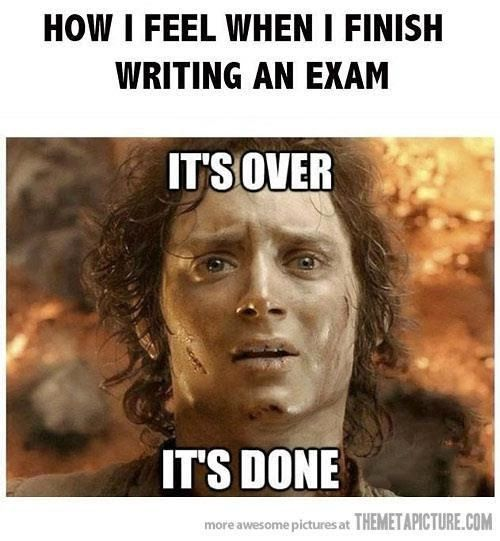 Lord Of The Rings Memes Clean Meme Central Exams Memes Humor Funny