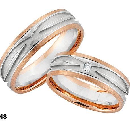 Más Información - More Information  Envío Gratis - Free Shipping  #FarkYaratanTakılar #altın #diamond #rosegold #takı #taki #gold #anillo #anillodebodas #ornamento #ornaments #mucevher #accesorios #joya #joyeriafina #oro #amor #jewelry #joyeria #joyasunicas #anillos #mujeres #diseno #anillosdecompromiso #argollasdematrimonio #joyasunicas #oro #novios