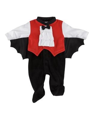 Halloween Costume Toddler Superhero Cape Long Sleeve Shirt Size 12M-24M-3T-4T 5T
