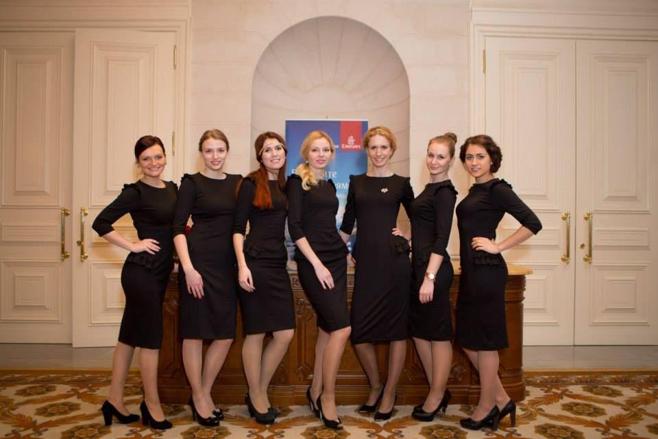 Ukraine - Russian Women Videos - loveme.com