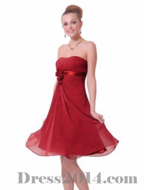 9f0e49942a0 red dress red prom dress. red dress red prom dress Ever Pretty