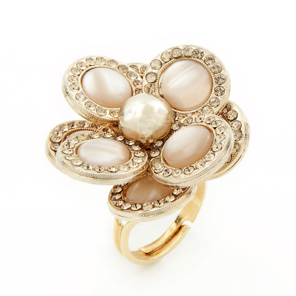 c34b0cd17a27a8 Gold plated