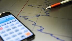 RS Notícias: Equipe econômica prevê crescimento de 1% do PIB em...