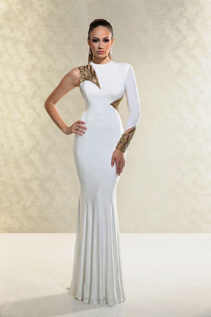 XTREME PROM 32510 | dresses | Pinterest | Prom