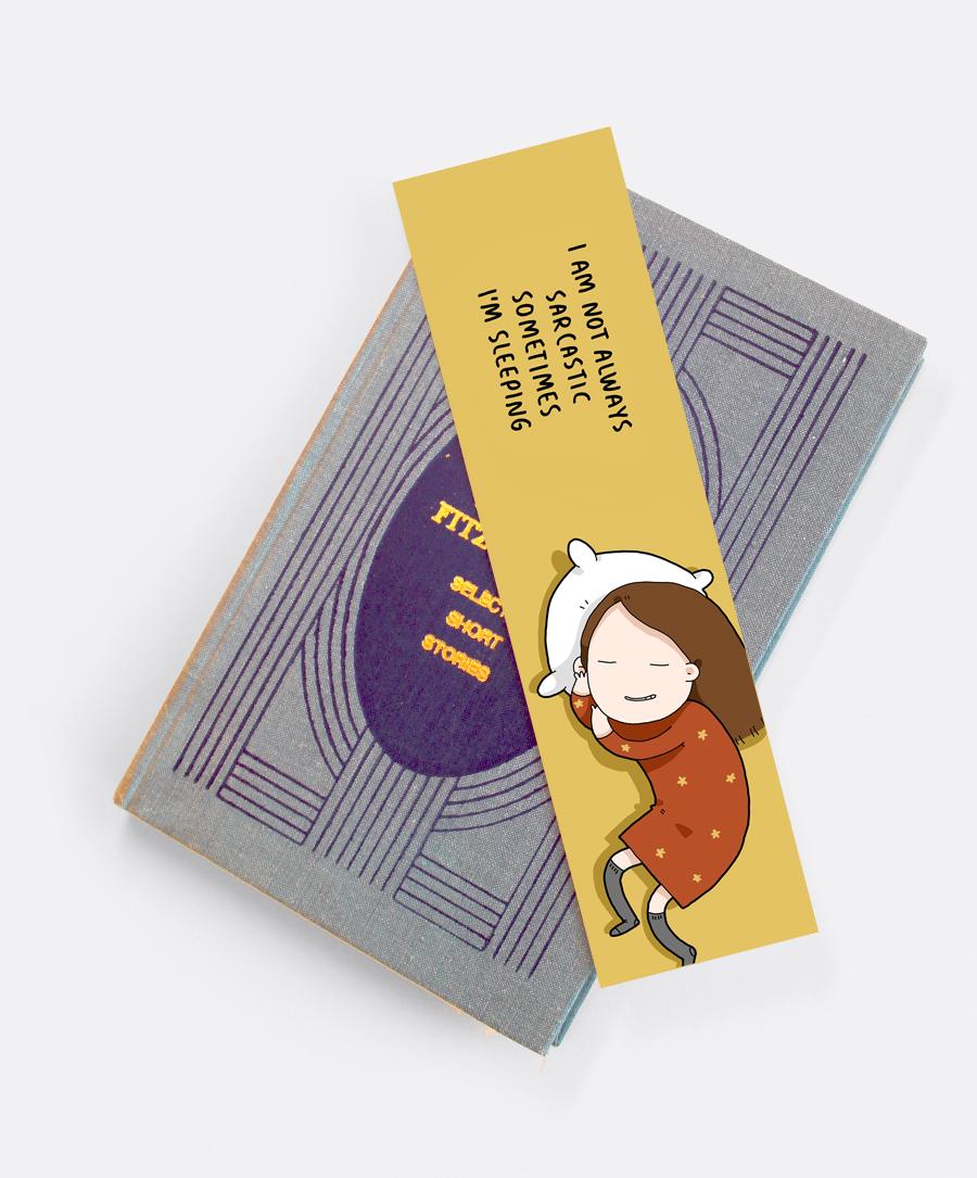 Lingvistov Bookmarks Comics Funny Gifts Cute Cuteness Fun Cats Pets Jokes Quotes Illustratio Creative Bookmarks Bookmark Craft Bookmarks