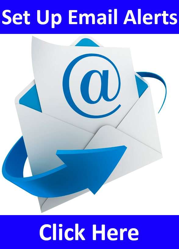 Pin by Joshua Prather on Email Alerts Email marketing