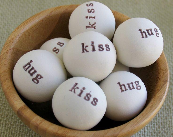 Valentines Vase Filler Happy Hearts Day Pinterest Happy Heart