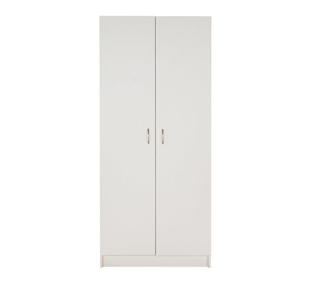 Reed Wide 2 Door Pantry Furniture Today Tall Cabinet Storage Fantastic Furniture