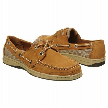 Natural Soul Women's On Deck Boat Shoes