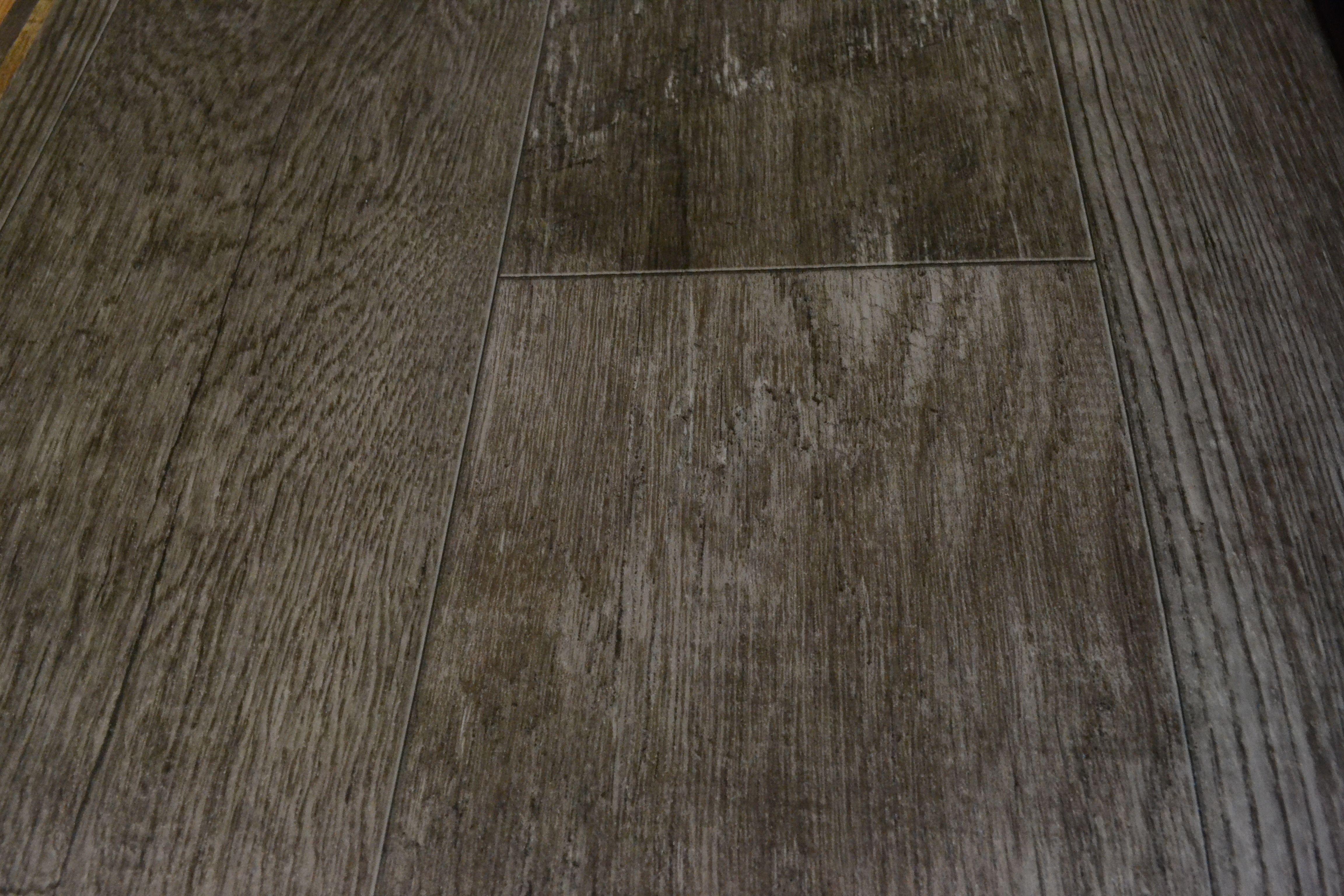plank yoga studio flooring luxury sheet hardwood hot floors laminate wood gallery vinyl commercial
