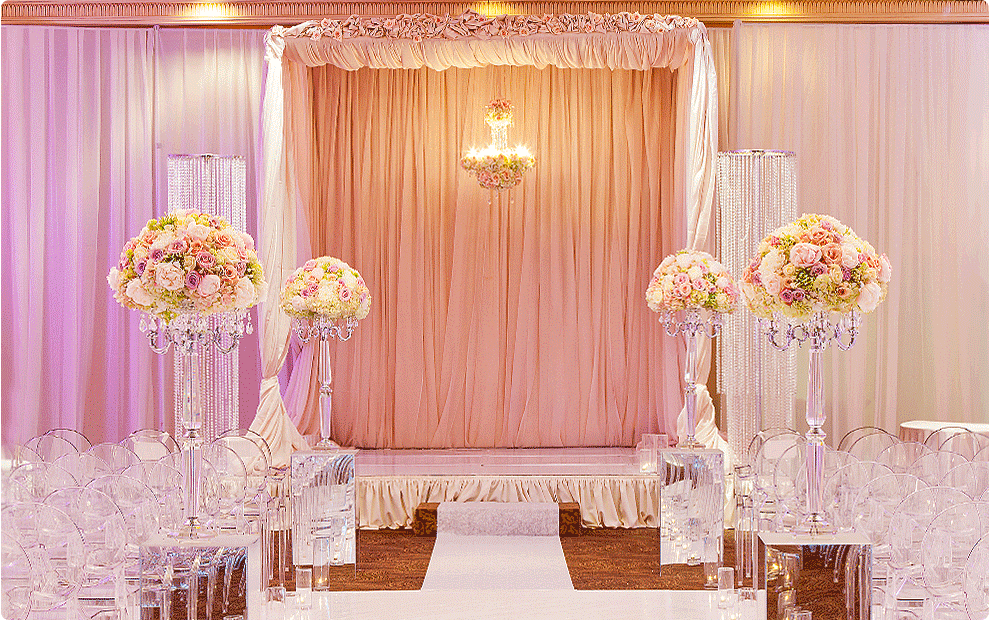 Cheap Wedding Gowns Toronto: Wedding Decoration Rental Toronto
