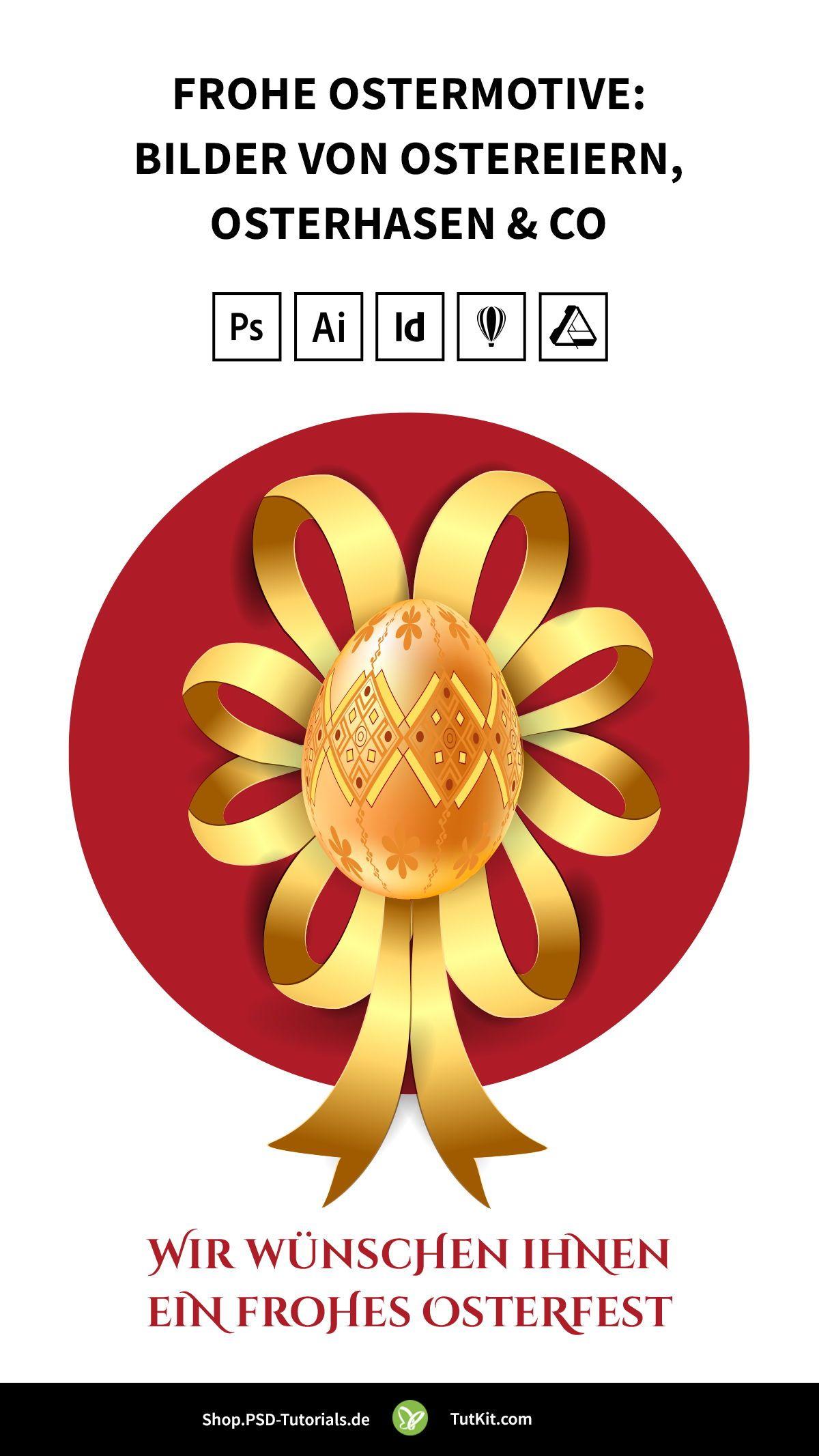 pin auf ostern vorlagen inspiration und ideen weltkarte vektor apfel