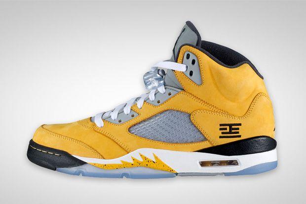 Nike air jordan 4 Femme 802 Shoes