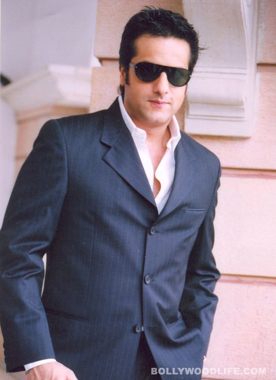 fardeen khan mp3 songs