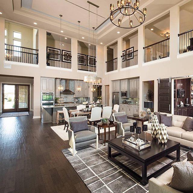 By Five Star Interiors House Design Home Dream Home Design