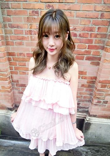 Chinese matchmaking website