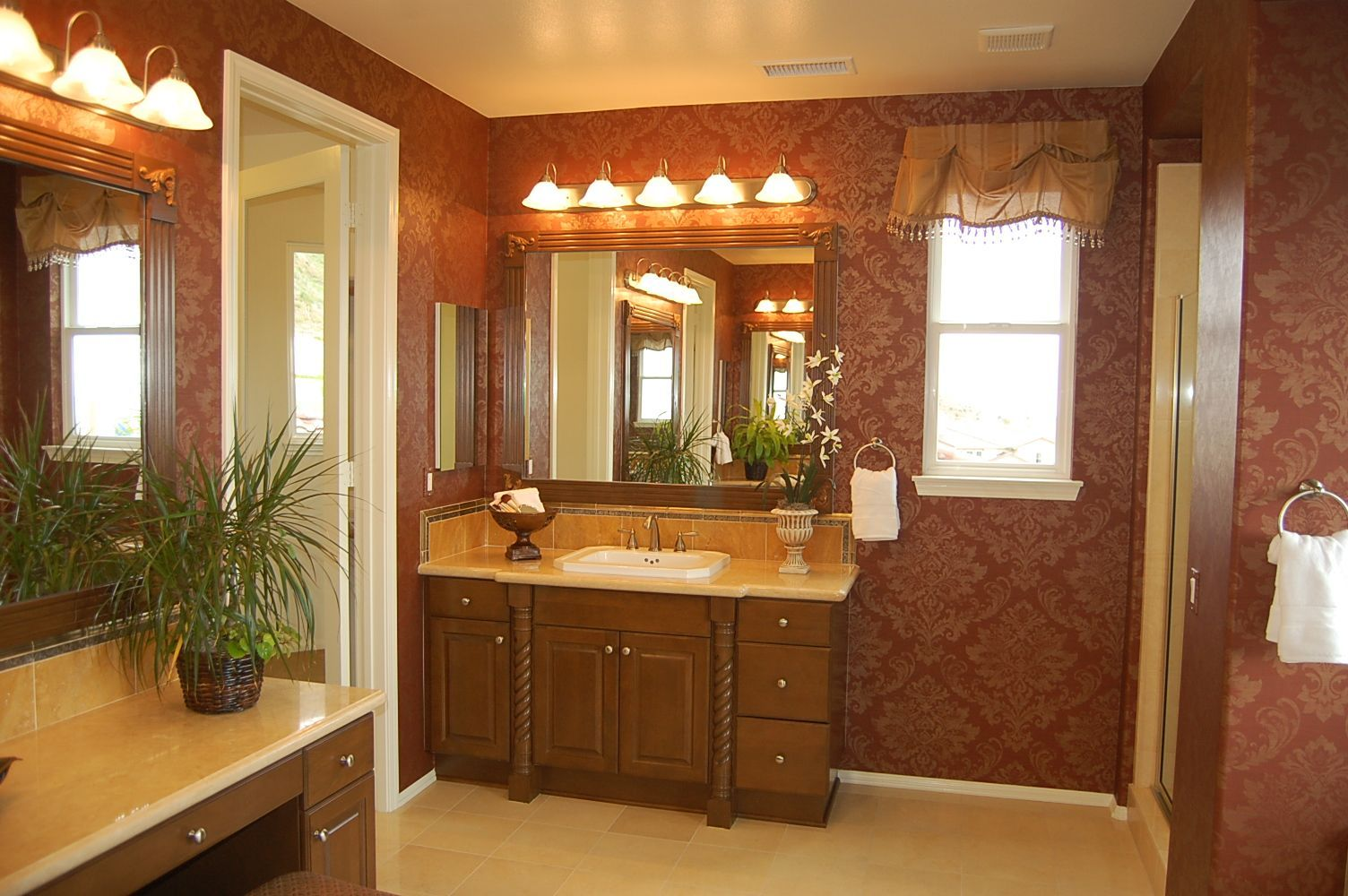 these bathroom paint colors will certainly offer your on paint colors designers use id=48058