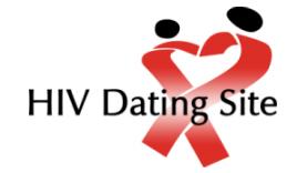 Hiv positive dating uk