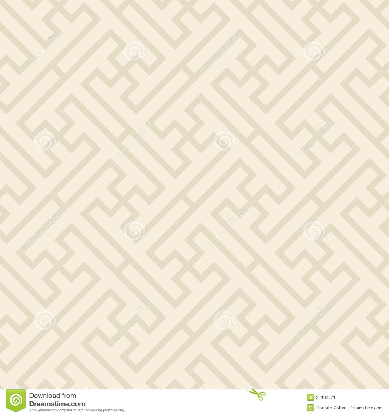Traditional Vietnamese Seamless Pattern - Download From Over 42 Million High Quality Stock Photos, Images, Vectors. Sign up for FREE today. Image: 24102621