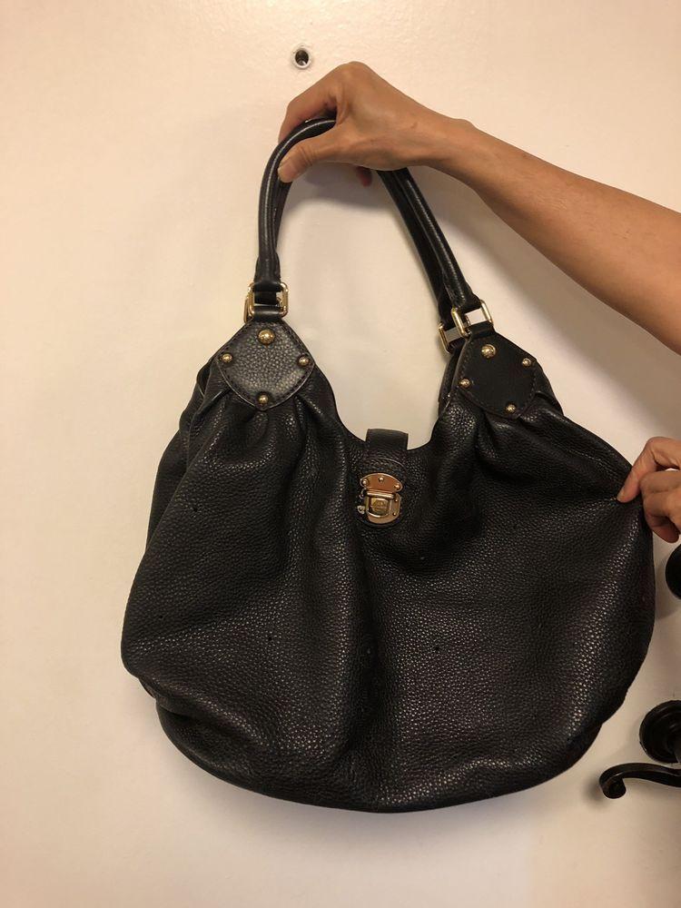 Louis Vuitton Used Bag  fashion  clothing  shoes  accessories   womensbagshandbags (ebay link) 1578aa56e9c