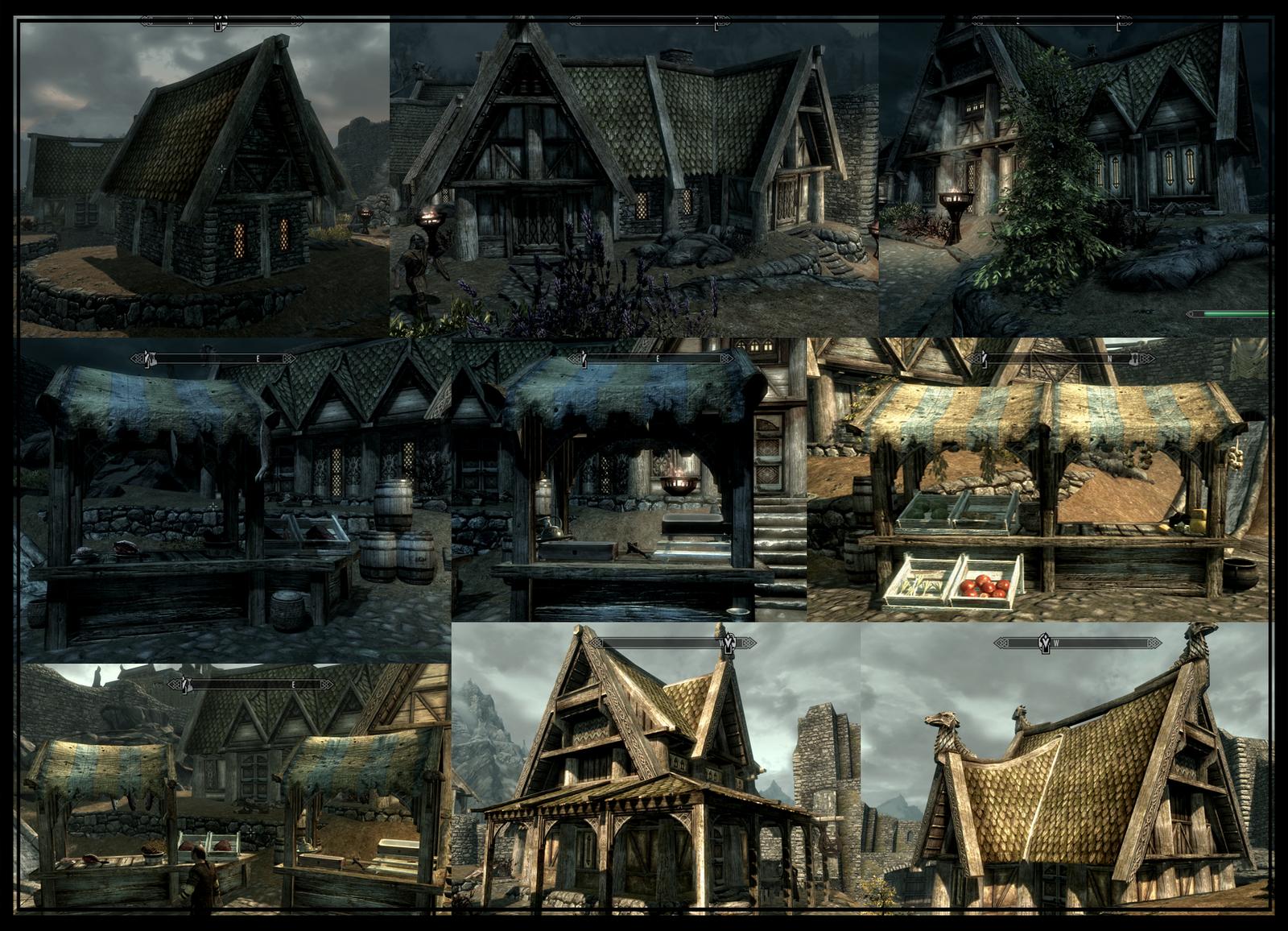 Video Game Architecture Google Search Architecture Game
