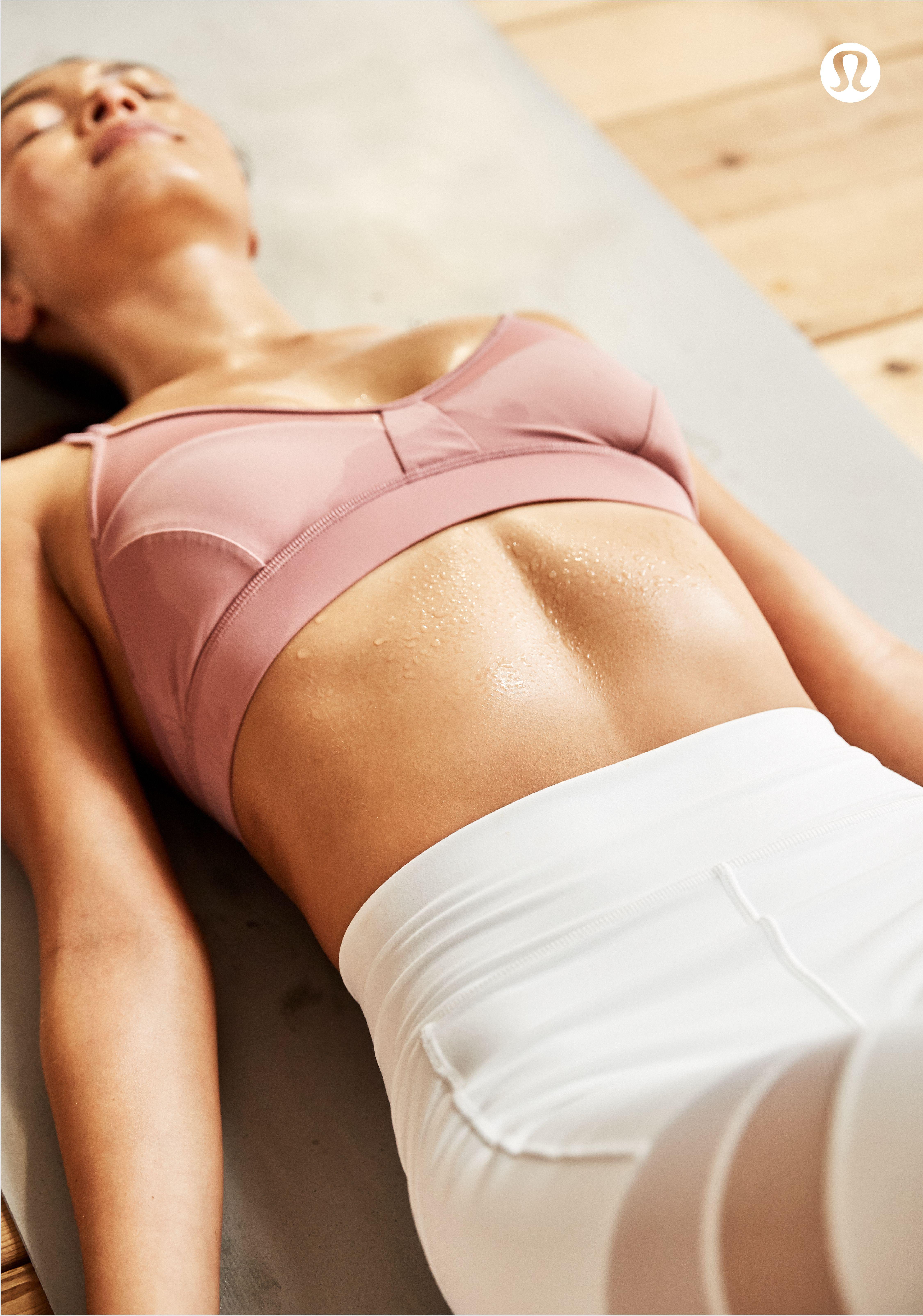 5d1cb2ffe98fe Hot yoga gear ready for any temp lululemon yoga wear jpg 4500x6417 Lululemon  hot poses