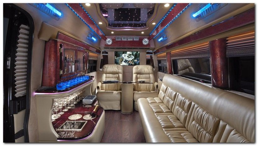 66 Gently Adventure Van Interior Ideas On Budget With Images