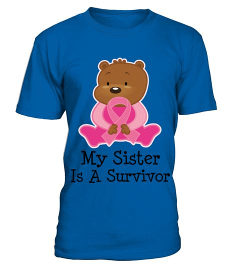 Breast Cancer Support 2 TShirt