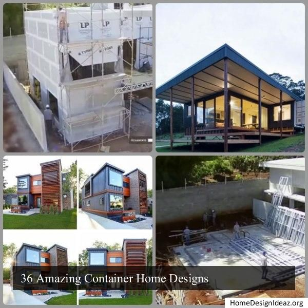 Dreamplan Container Home Design Software Keygen Container House Design Container House Container House Plans