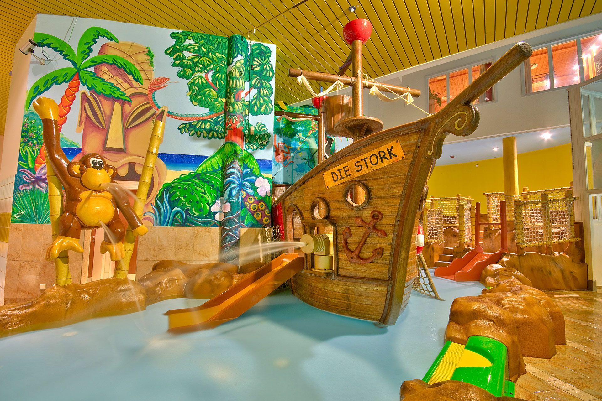 18 besten Sauna Therme Paderborn Bad Lippspringe Bilder auf Pinterest