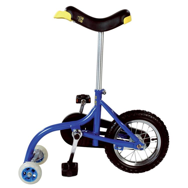 Balance Bike Qu Ax 12 Balance Bike Bike A X