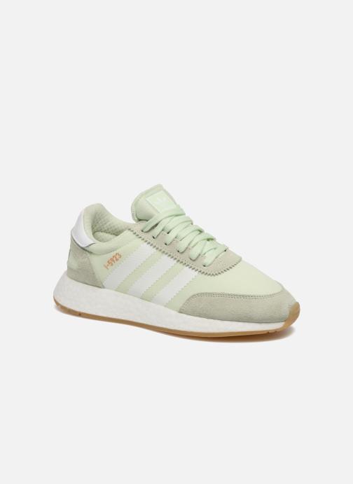 adidas nmd groen