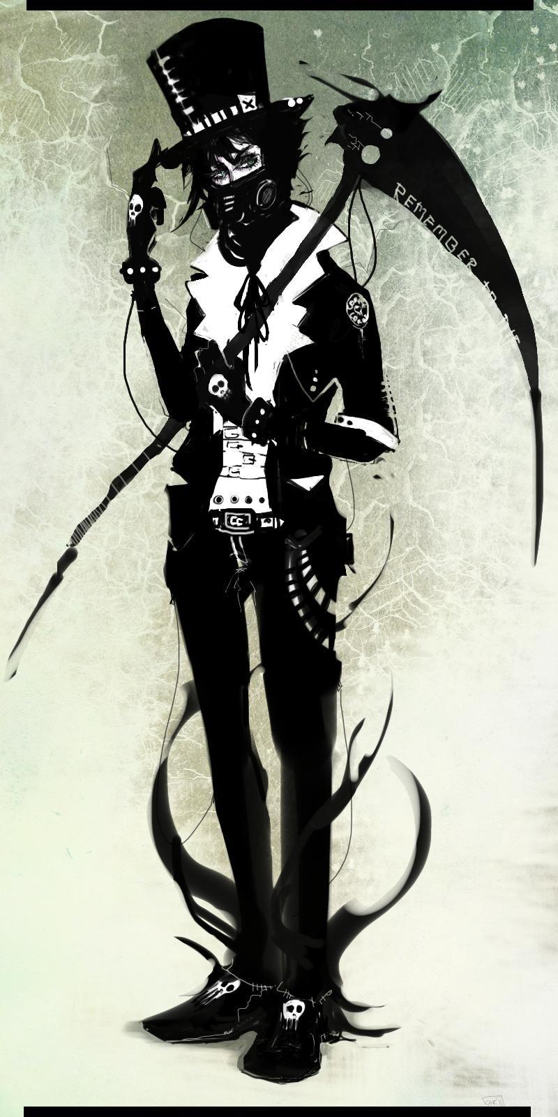 Caria0 Image 551978 Zerochan Anime Image Board Anime