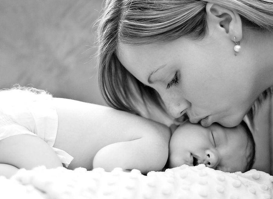 Pin By Yasmina Scalia On Brandee Maternity Photo Ideas