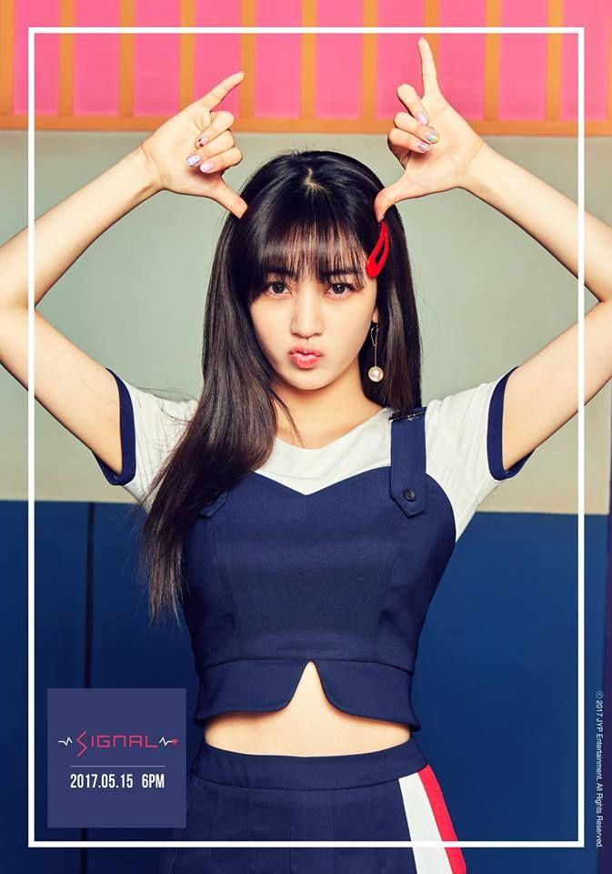 twice signal teaser, twice signal concept photo, twice 2017 comeback signal, twice 2017 comeback teaser, twice mina teaser 2017, twice jeongyeon teaser 2017, twice nayeon teaser 2017, twice tzuyu teaser 2017, twice sana teaser 2017, twice kpop profile, twice ideal type
