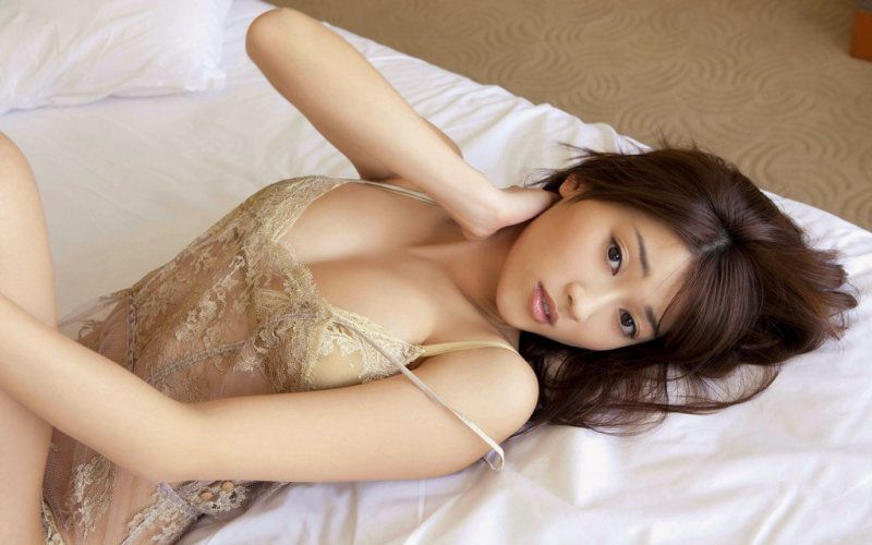 chinese-girl-video-videos-of-girls-with-tanlines