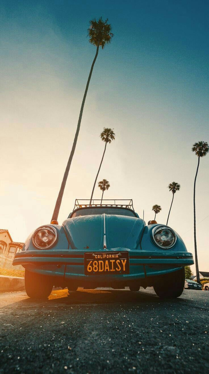 Pin By Claire Winchester On Car Hooby Perfect Wallpaper Tumblr Photography Phone Wallpaper