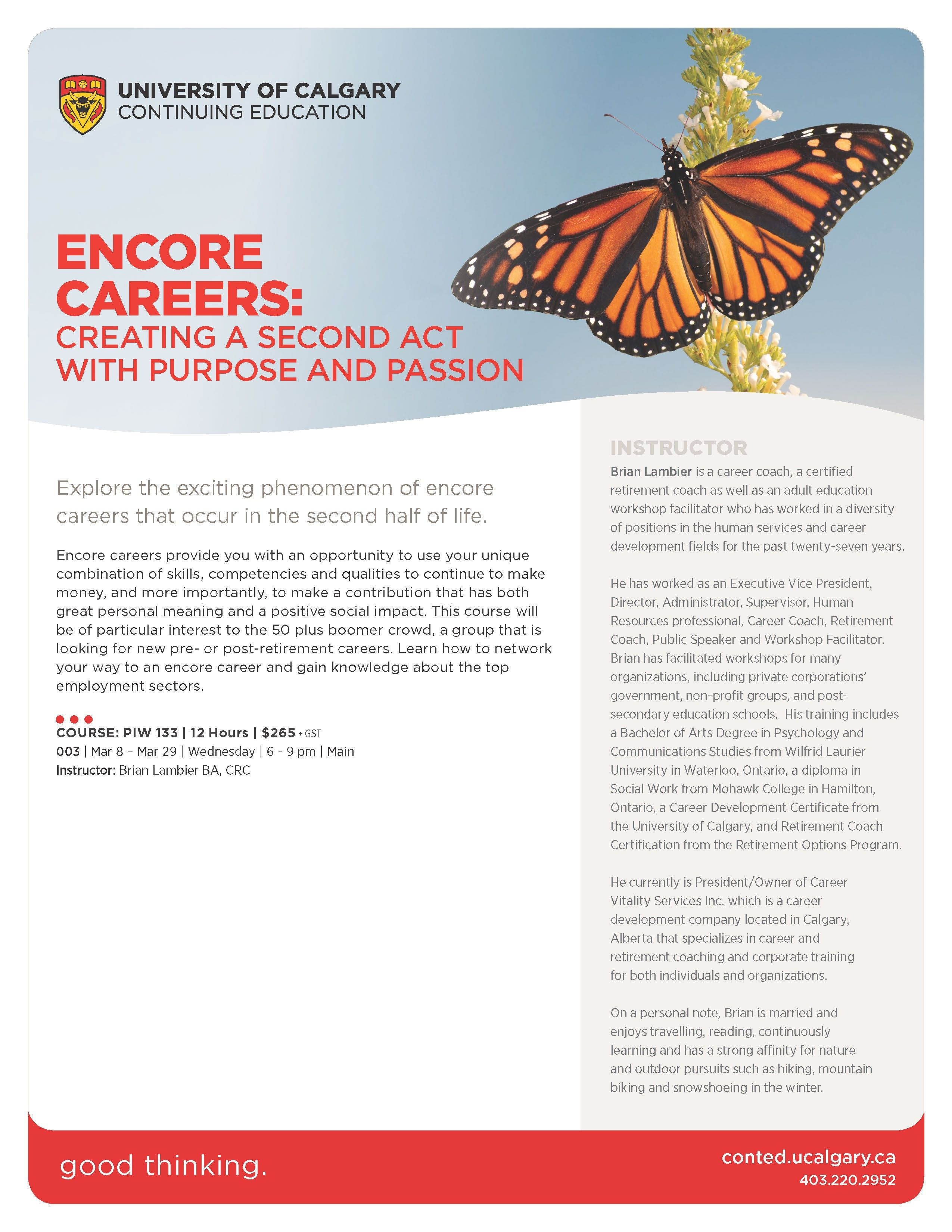 17 best images about encore careers purpose career 17 best images about encore careers purpose career change and interview
