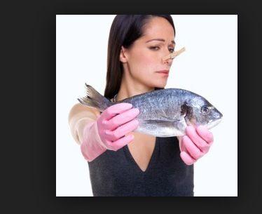 a309d32b524fe8052733d3762c081c3f - How To Get The Fish Smell Out Of The House