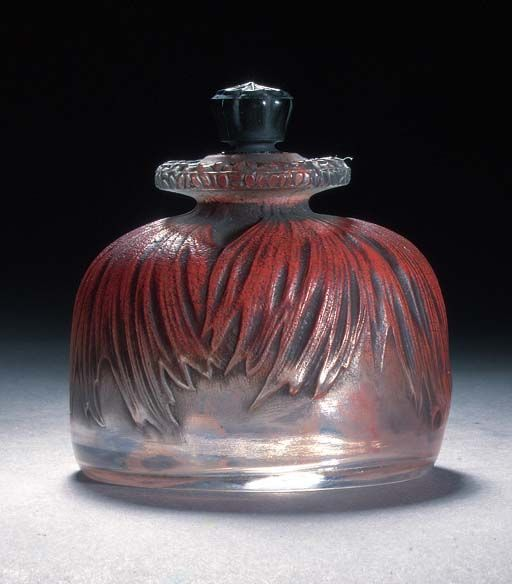 Pin by Marybeth Potts on Lalique