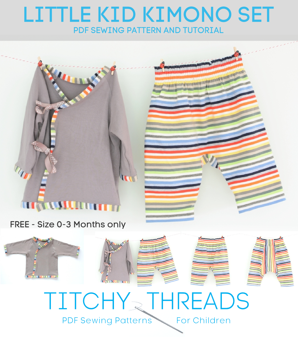 Free baby clothes patterns mumsmakelists life hacks for busy free baby clothes patterns mumsmakelists life hacks for busy mothers jeuxipadfo Images