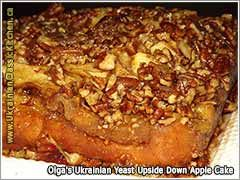 Traditional Ukrainian Recipes \u0026 International Cuisine