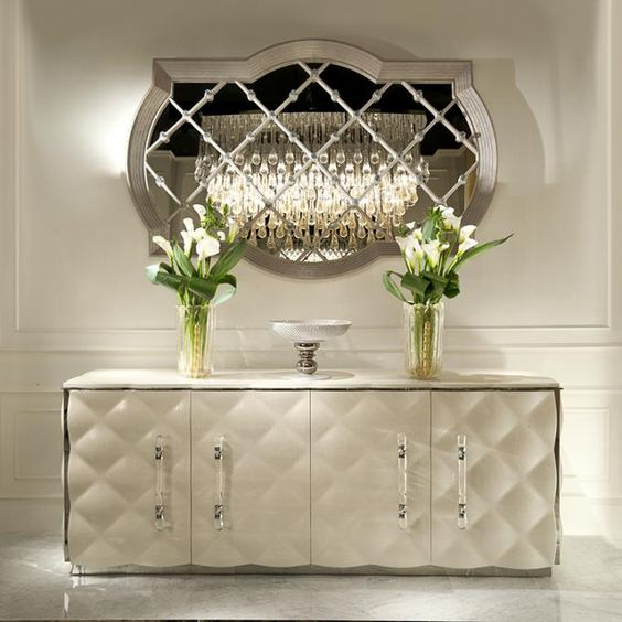 Ideas de espejos para decorar tu casa 23 pinterest for Decora tu mansion