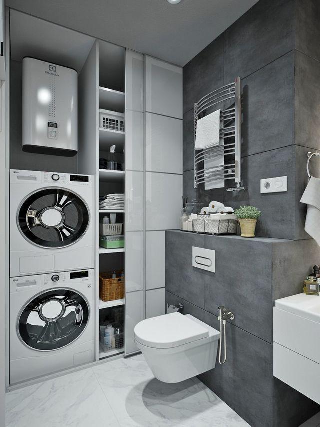 Bathroomtoiletdecordesign house decoration room - Radio de salle de bain design ...