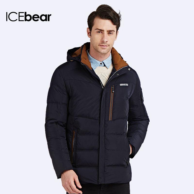 Parka coat cheap